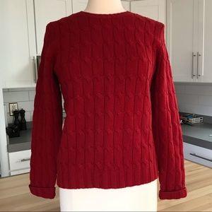 Women's GAP Outlet Sweater